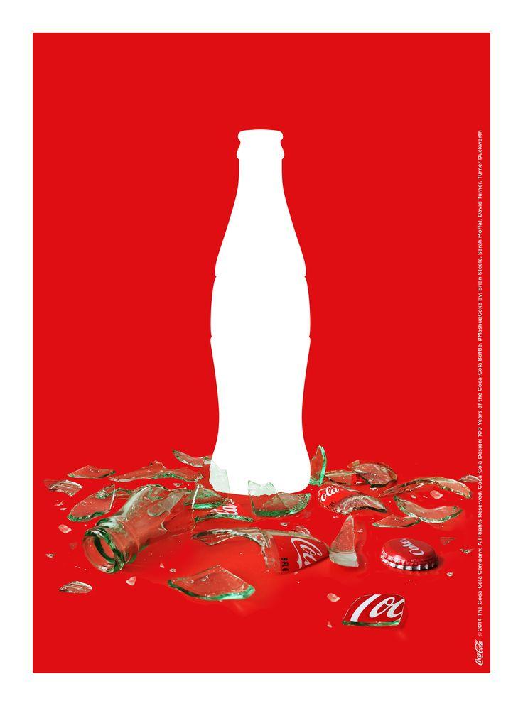 coca_cola_oeuvres_100_ans_30