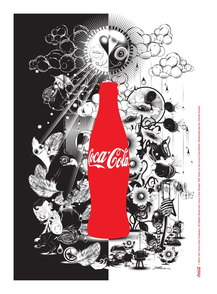 coca_cola_oeuvres_100_ans_33