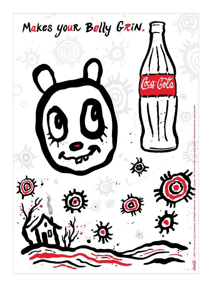 coca_cola_oeuvres_100_ans_39