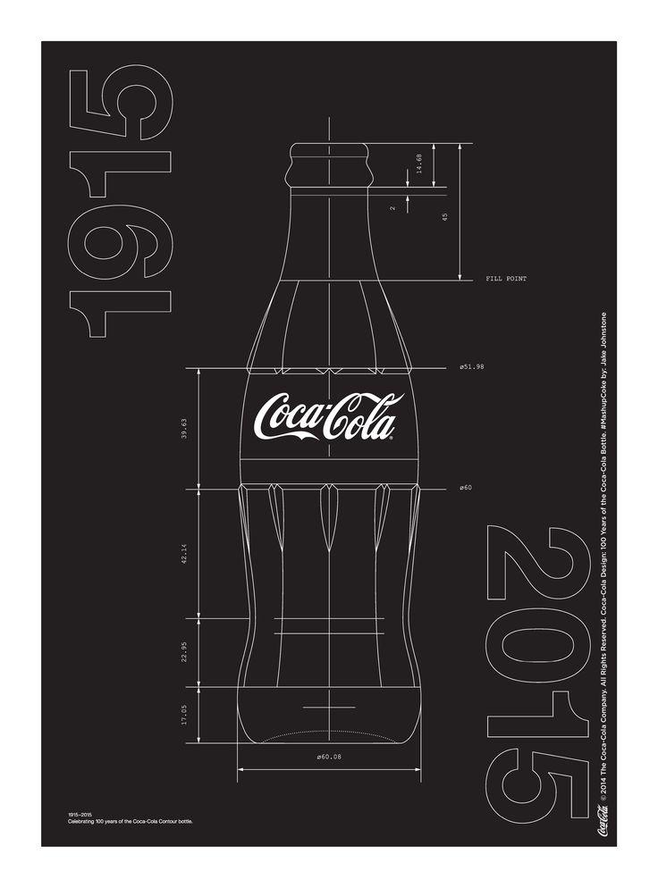 coca_cola_oeuvres_100_ans_40