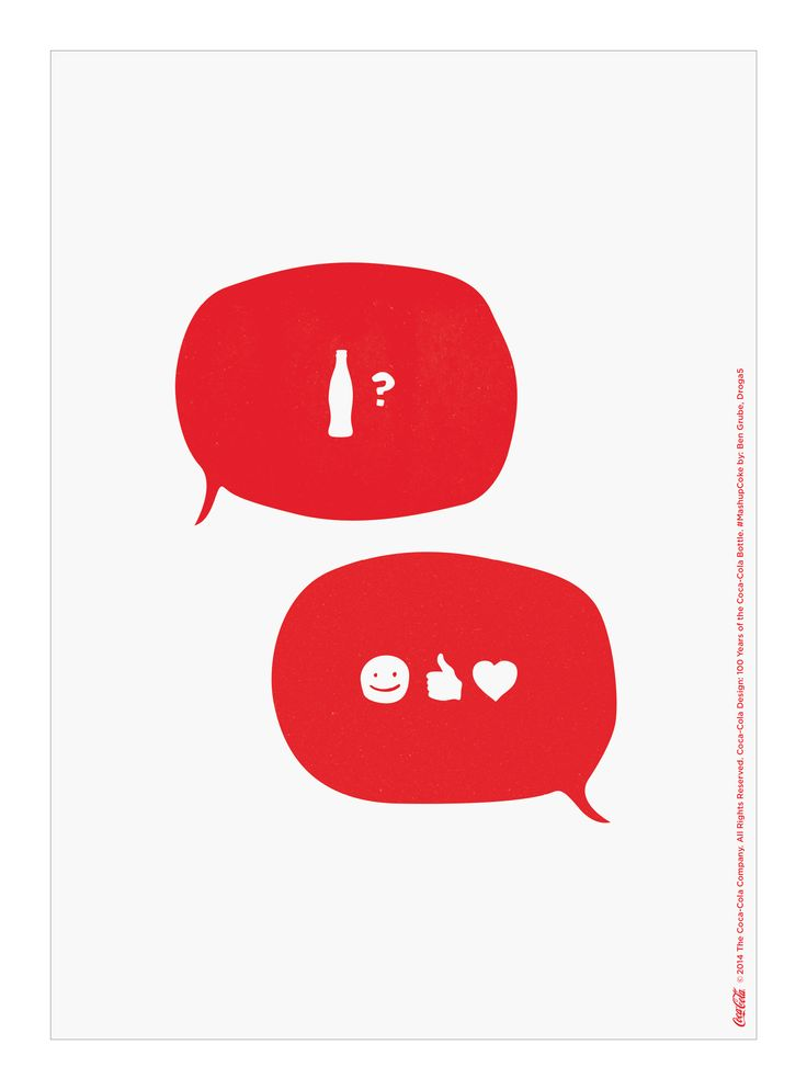 coca_cola_oeuvres_100_ans_8