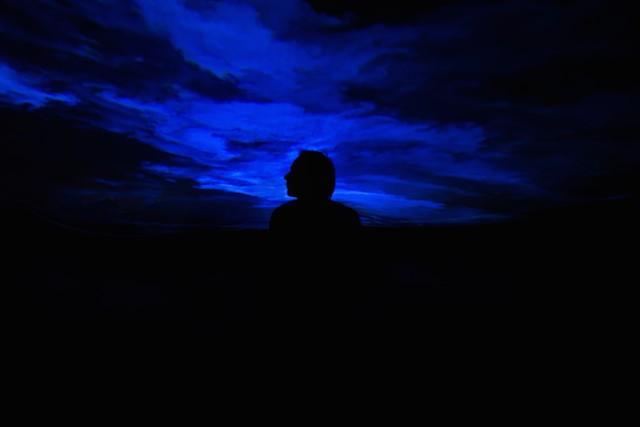 aurore-boreale-art-technologie-led-3