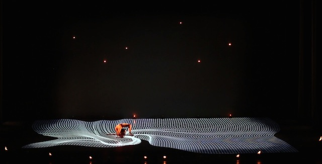 dance-mapping-art-2