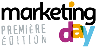 marketing-day - Copie