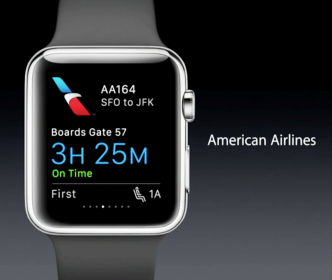 american_airline_apple_watch0