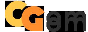 Meilleur Site D'infos Sur Le Marketing Et La Publicité En Ligne